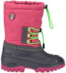 CMP Kinder AHTO WP SNOW BOOTS