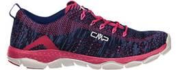 Vorschau: CMP Fitness-Schuh NERO