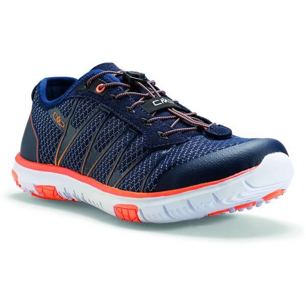 CMP Fitness-Schuh NERO | Schuhe > Sportschuhe > Fitnessschuhe | Atlas | CMP