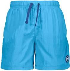 CMP Kinder Badeshorts Shorts