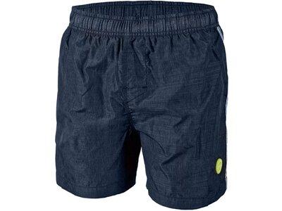 CMP Herren Badeshorts Shorts Blau