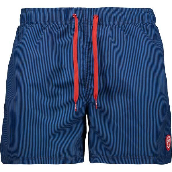 CMP Herren Badeshorts Shorts