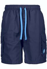 CMP Kinder Badeshorts Medium Shorts