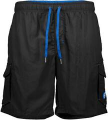 CMP Herren Badebermuda Medium Shorts