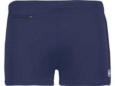 CMP Badehose Swim Shorts Blau