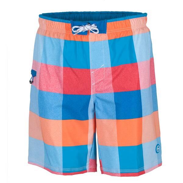CMP Herren Badebermuda Medium Shorts