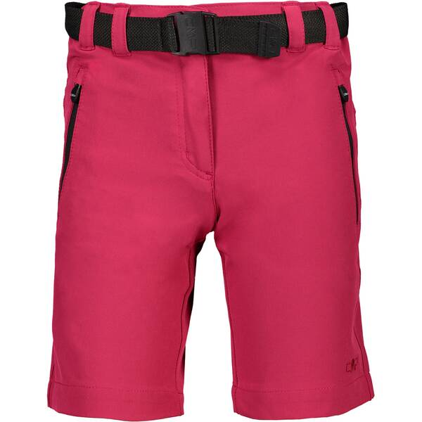 CMP Kinder Shorts GIRL BERMUDA