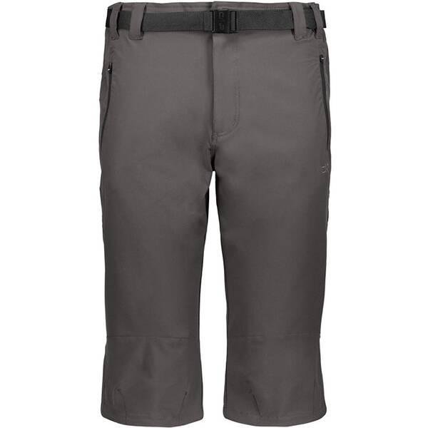 CMP Herren Shorts MAN CAPRI