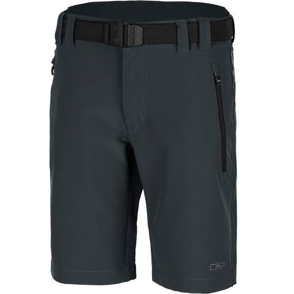 CMP Kinder Shorts BOY BERMUDA