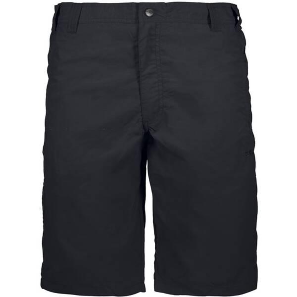 CMP Herren Shorts MAN BERMUDA