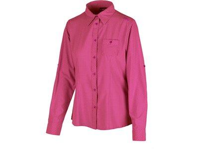 CMP Damen Hemd Shirt Lila