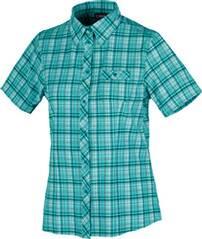 CMP Damen Hemd Shirt
