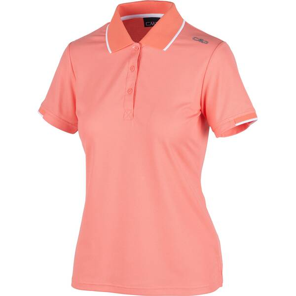 CMP Damen Polo Polo