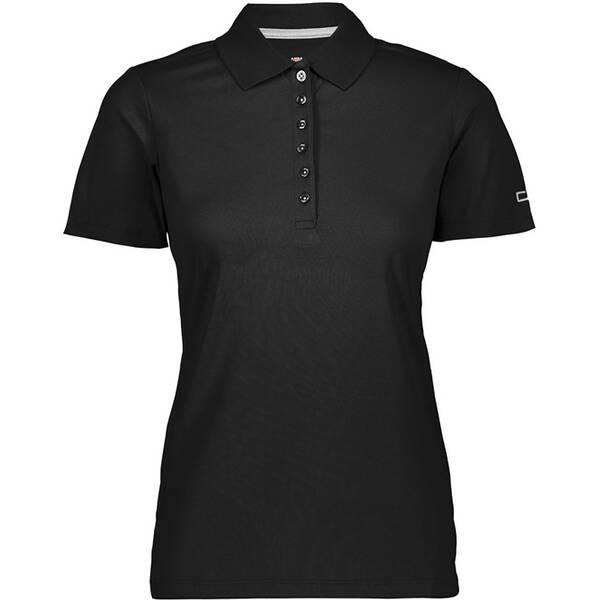 CMP Damen Poloshirt