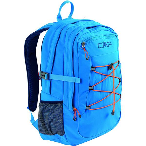 CMP Unisex Soft Phantom 25 | Taschen > Rucksäcke > Wanderrucksäcke | CMP