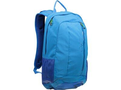 CMP Wanderrucksack NAUTICO Blau