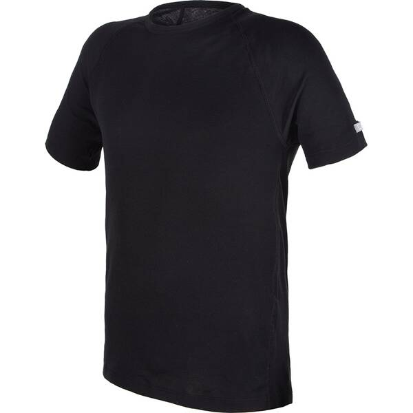 CMP Herren T-Shirt MAN T-SHIRT