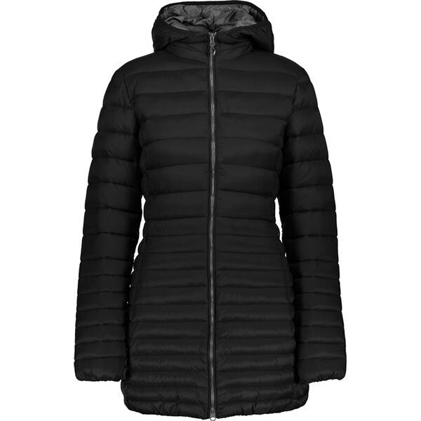 CMP Damen FIX HOOD COAT