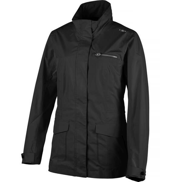 CMP Damen Funktionsjacke Jacket