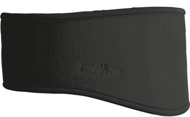 CMP Damen FLEECE HEADBAND