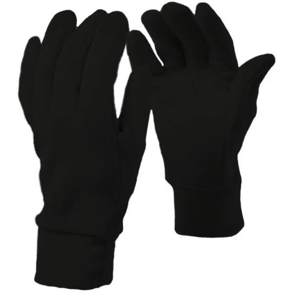 CMP Damen Handschuhe WOMAN FLEECE GLOVES