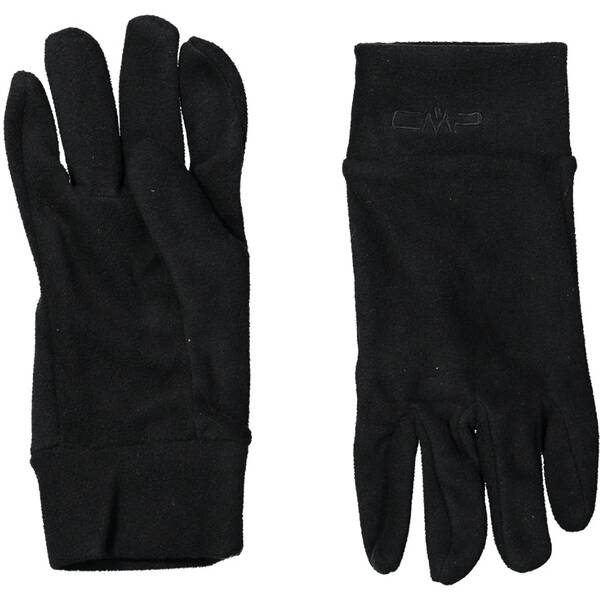 CMP Damen Handschuhe WOMAN FLEECE GLOVES