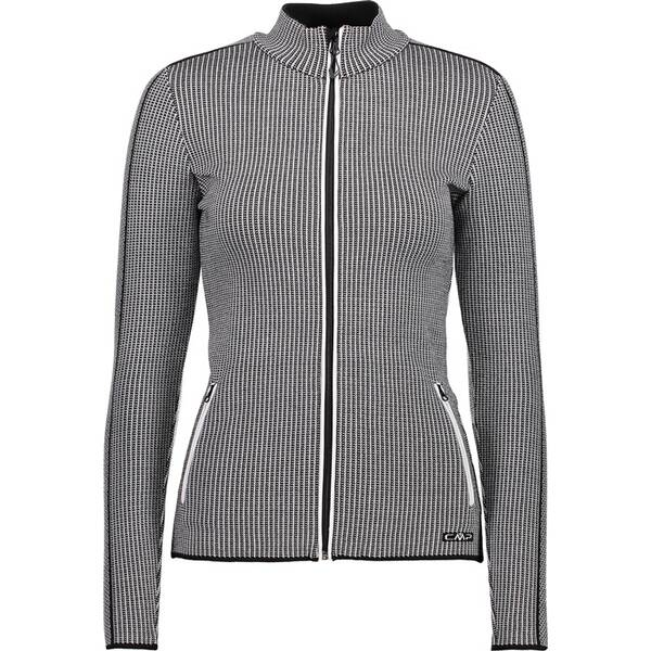 CMP Damen KNITTED JACKET PP