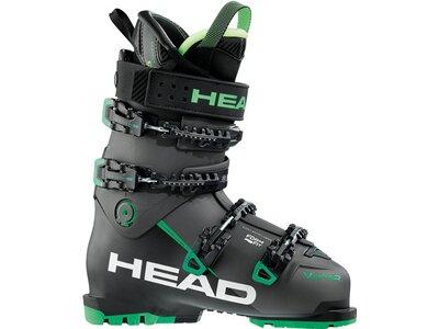 HEAD Skischuh VECTOR EVO 120S ANTHRACITE/BLACK-GR Grau