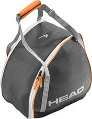 HEAD Skischuhtasche Boot Bag