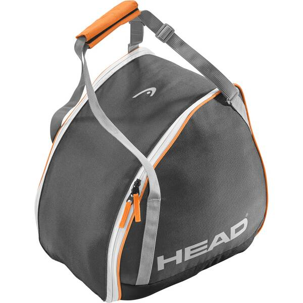 HEAD Skischuhtasche Boot Bag