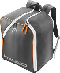 HEAD Skitasche Boot backpack