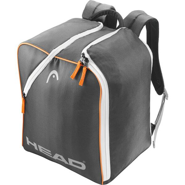 HEAD Skitasche Boot backpack
