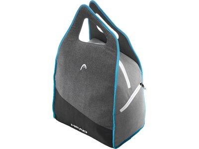 HEAD Skischuhtasche Women Boot Bag Grau