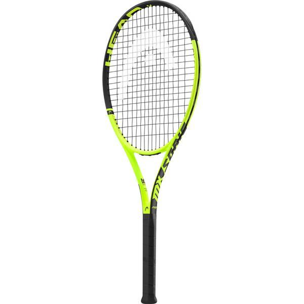 HEAD Herren Tennisschläger MX Sonic Pro