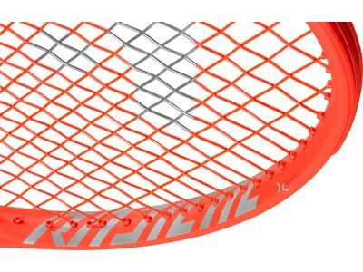 HEAD Herren Tennisschläger Radical MP 2021 Orange