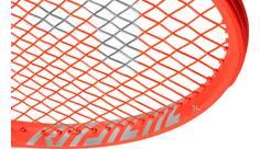 Vorschau: HEAD Herren Tennisschläger Radical MP 2021