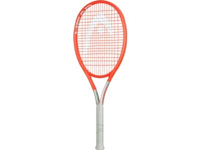 HEAD Herren Tennisschläger Radical S 2021 Orange