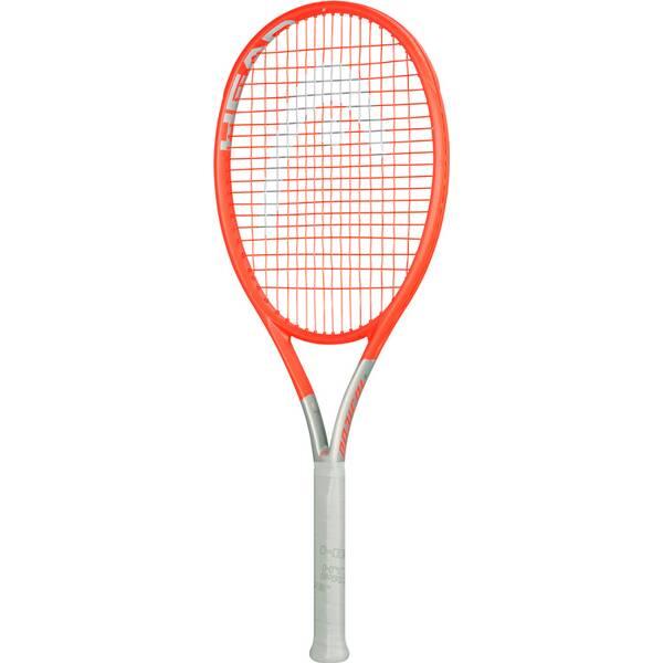 HEAD Herren Tennisschläger Radical S 2021
