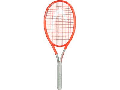 HEAD Herren Tennisschläger Radical LITE 2021 Orange