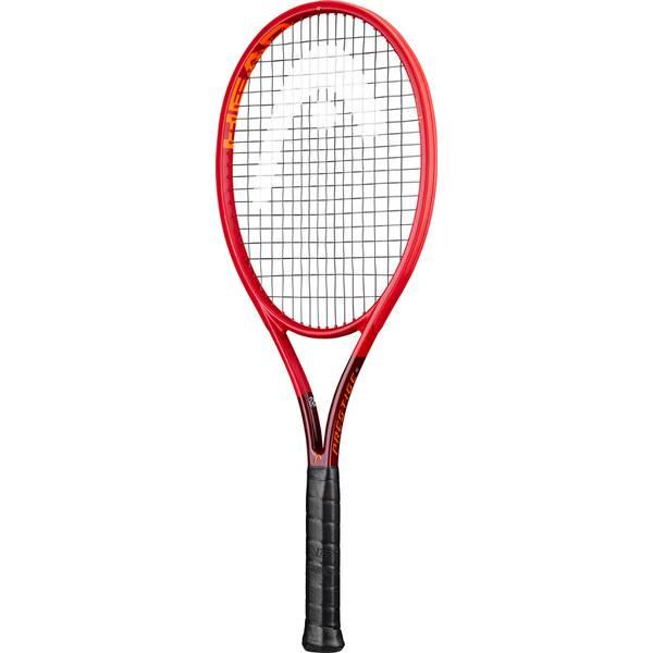 HEAD Herren Tennisschläger Graphene 360+ Prestige S