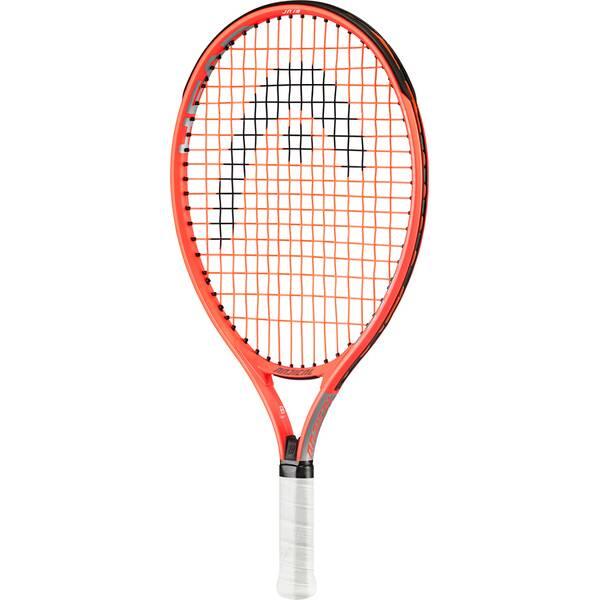 HEAD Kinder Tennisschläger Radical Jr. 19