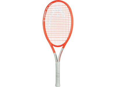 HEAD Kinder Tennisschläger Radical Jr. 2021 Orange