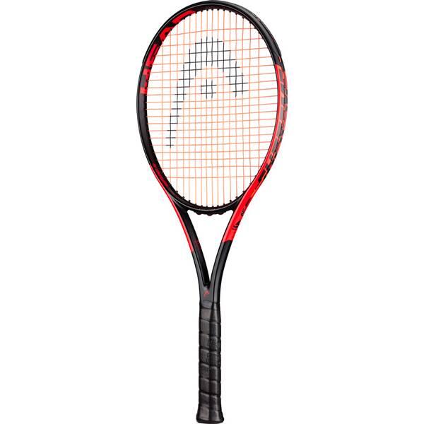 HEAD Herren Tennisschläger IG Supreme