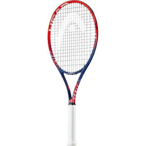 HEAD Herren Tennisschläger MX Sonic Pro SMU IIC