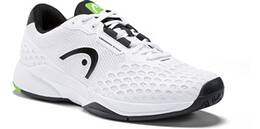 Vorschau: HEAD Herren Tennis-Schuhe Revolt Pro 3.0 Men WHBK