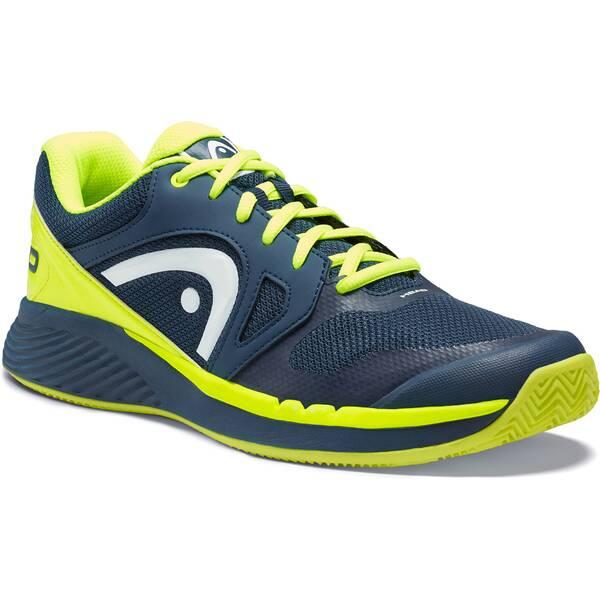 HEAD Herren Tennis-Schuhe Sprint Evo Clay Men DBNY