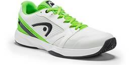 Vorschau: HEAD Herren Tennis-Schuhe Sprint Team 2.5 Men WHNG