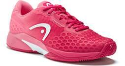 Vorschau: HEAD Damen Tennis-Schuhe Revolt Pro 3.0 Clay Women MAPK