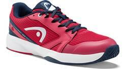 Vorschau: HEAD Damen Tennis-Schuhe Sprint Team 2.5 Women MADB