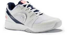 Vorschau: HEAD Damen Tennis-Schuhe Sprint Team 2.0 Carpet Women WHCO